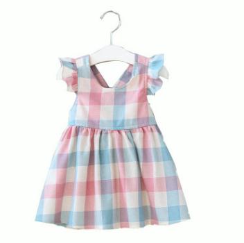 25772d11f مصادر شركات تصنيع فستان الاميرة لوليتا وفستان الاميرة لوليتا في Alibaba.com