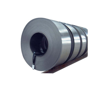 dc01 dc02 dc03 cold rolled Hot Dipped Galvanised Steel Coil