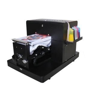 epson t shirt printing machine, epson t shirt printing