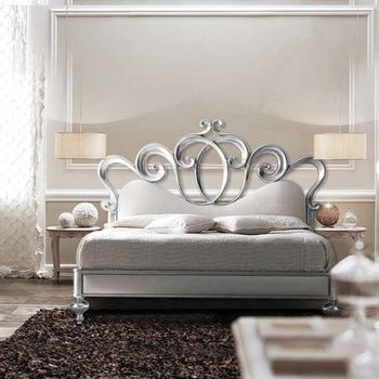 French Bedroom Furniture Set And Rococo French Furniture Palace Bedroom -  Buy Antique Bedroom Furniture Set,Luxurious King Bedroom Furniture ...