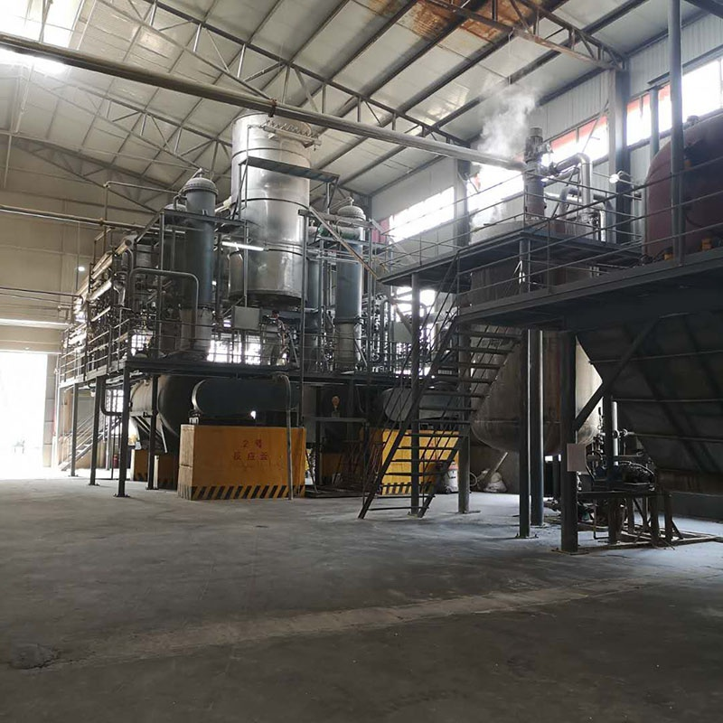 High viscosity cellulose ether HEC/CMC/HPMC