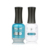 new product ideas 2019 nails gel uv gel polish professional cheap matching gel nail polish