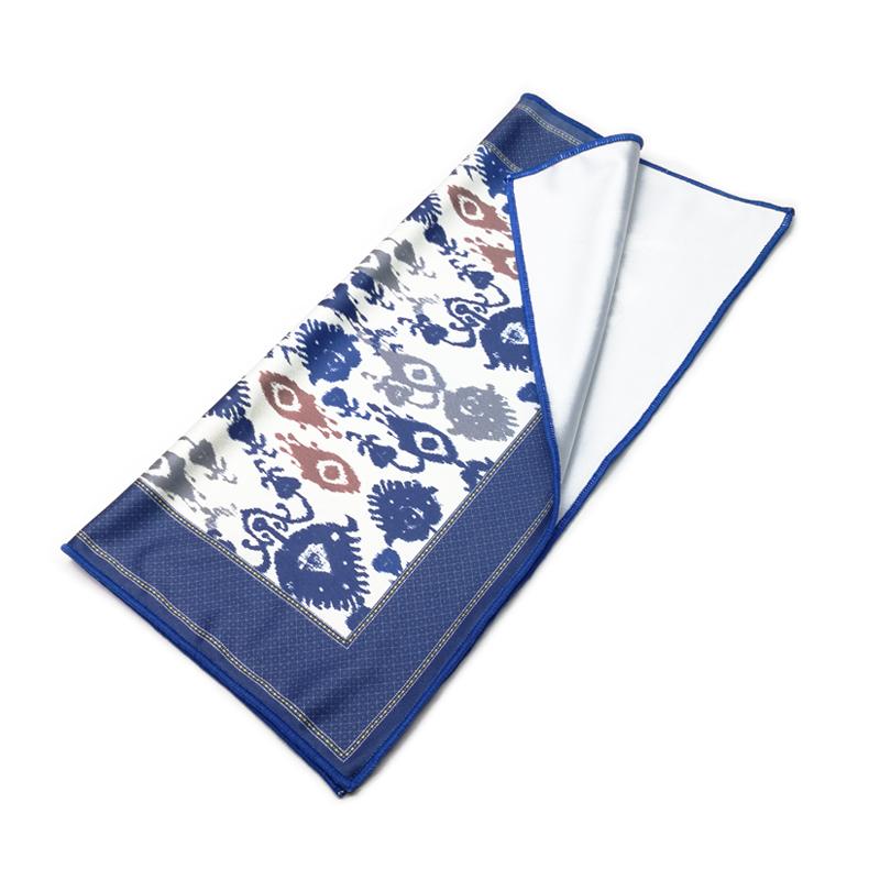 thésaurisation comme une denrée rare emballage fort comparer les prix Grossiste mouchoir en tissu-Acheter les meilleurs mouchoir ...