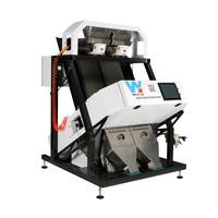 High quality Color sorting machine for roasted coffee bean