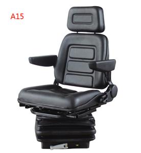 Semi Truck Seats >> Semi Truck Seats For Sale Wholesale Suppliers Alibaba