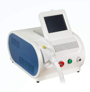 New laser 300000 shots home ipl laser fast hair removal OPT SHR IPL Laser Elight portable IPL SHR OPT beauty machine