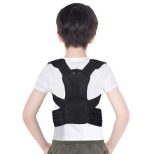 2019 New design Posture Corrector Upper Back With App And Best Back Shoulder Posture Corrector Seat For Kids