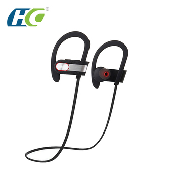 Wireless Stereo Bluetooth Headphone Price In Bd Wireless Headset Mini View Bluetooth Headphone Price In Bd Showkoo Product Details From Shenzhen Hongtu Yangzhan Communication Co Ltd On Alibaba Com