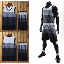Neue <span class=keywords><strong>basketball</strong></span> jersey <span class=keywords><strong>design</strong></span> schwarz team <span class=keywords><strong>basketball</strong></span> uniform günstige <span class=keywords><strong>basketball</strong></span> trikots und shorts
