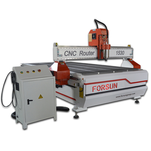 Beta-CNC Japanese cnc router , manual woodworking cnc router machine, desktop cnc router