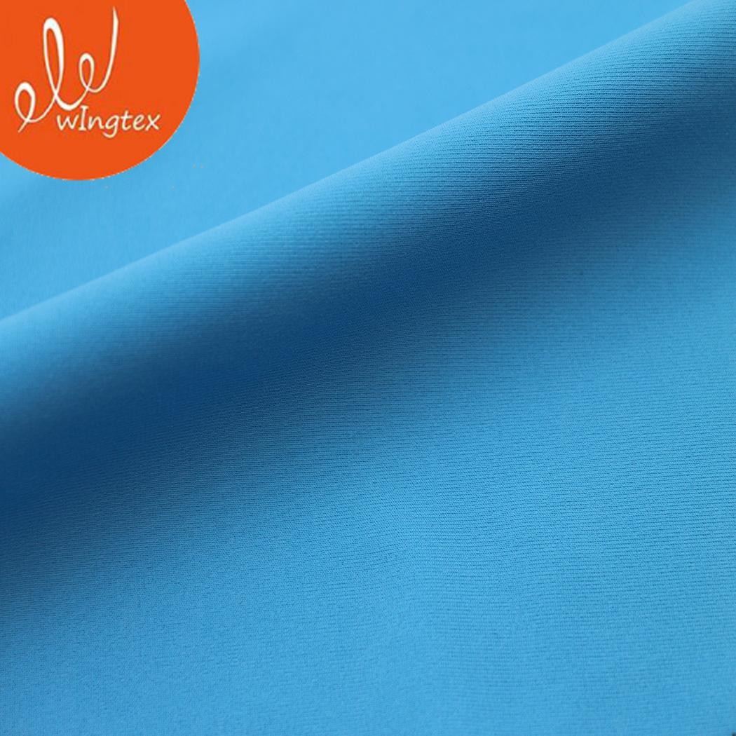 Al por Mayor Bikini Swimwear Fabric, Bikini Waterproof Breathable Fabric#