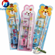 School Stationery Set Items for Kids Stationery