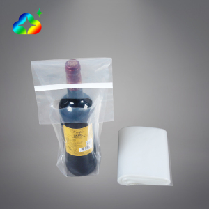 Cheap wine doggy bag from China