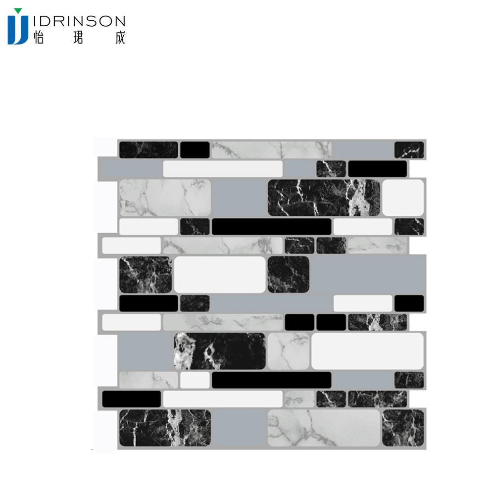 28 SEAHORSE tile stickers BATHROOM  WALL ART  DECOR DECAL KITCHEN