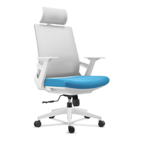best office chair under 100 executive office chairs Kneeling modern office white desk chair