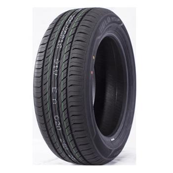 Tire Nokian Entyre 2.0 185/65R15 92H XL A/S All Season