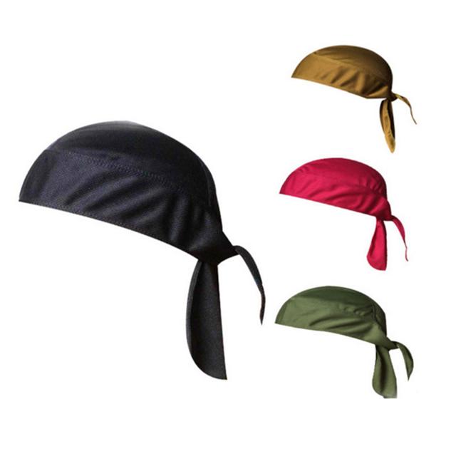 54 cm pulseras camouflage Bandana unisex de algod/ón para la cabeza equitaci/ón fiestas cuervos ligera al aire libre Trimming Shop 54 cm transpirable y duradera para sombreros