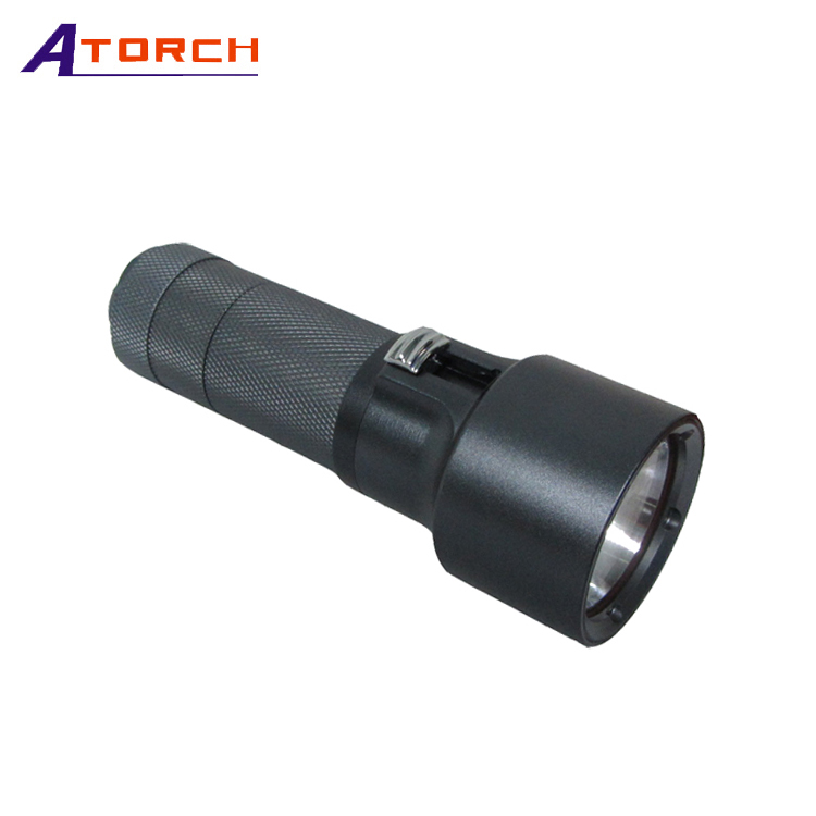 ATORCH 800 lumen rechargeable led torch flashlight <strong>cree</strong>,<strong>cree</strong> led flashlight torch,tactical led flashlight manufacturers