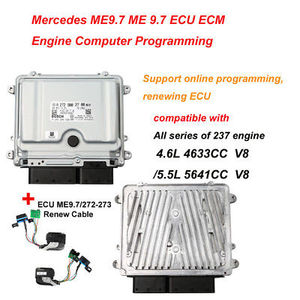 Ecu Mercedes Benz, Ecu Mercedes Benz Suppliers and Manufacturers at