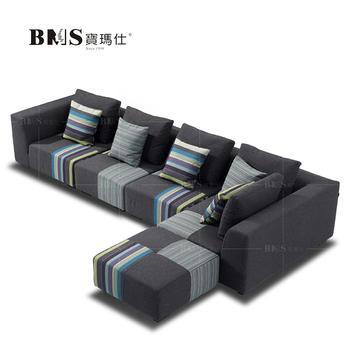 Modern Dubai Designs For Hand Made Sofa