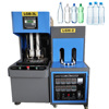 /product-detail/plastic-product-making-machinery-manual-pet-bottle-blowing-machine-pet-blow-moulding-machine-62109278816.html