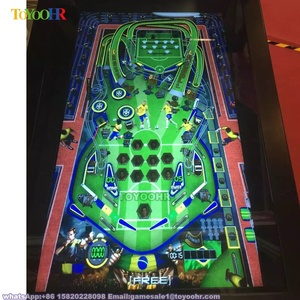 Video Game Led, Video Game Led Suppliers and Manufacturers at