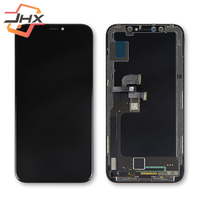 New products 2019 for Apple IPhone X XS, OEM quality <strong>LCD</strong> replacement for IPhone X, <strong>LCD</strong> screen display for iphone X