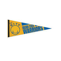 Custom NBA Cleveland Cavaliers Carded Classic Pennant by Novelty Flag