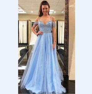 15986365bcc China Rhinestone Prom Dresses, China Rhinestone Prom Dresses ...