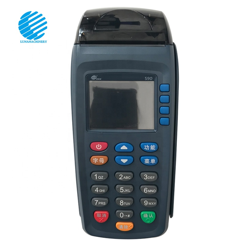 China Pos Machine, China Pos Machine Manufacturers and Suppliers on