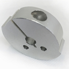 Aluminum CNC turning parts manufacturers Rapid prototype machining,Turning and milling mechanical parts