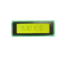 mikro-display <span class=keywords><strong>240</strong></span> <span class=keywords><strong>x</strong></span> <span class=keywords><strong>64</strong></span> <span class=keywords><strong>lcd</strong></span> grafis