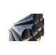 cheap SSAW LSAW ERW SMLS mild seamless steel pipe types of carbon steel pipe