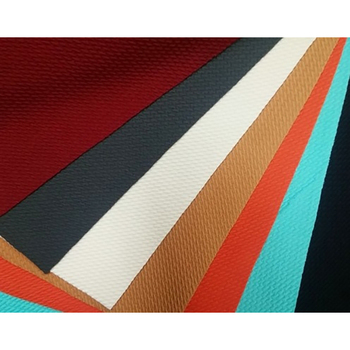 "JINOOTEX 60"" P/D Knit Spandex Polyester Fukuro Fabric Made In Korea"