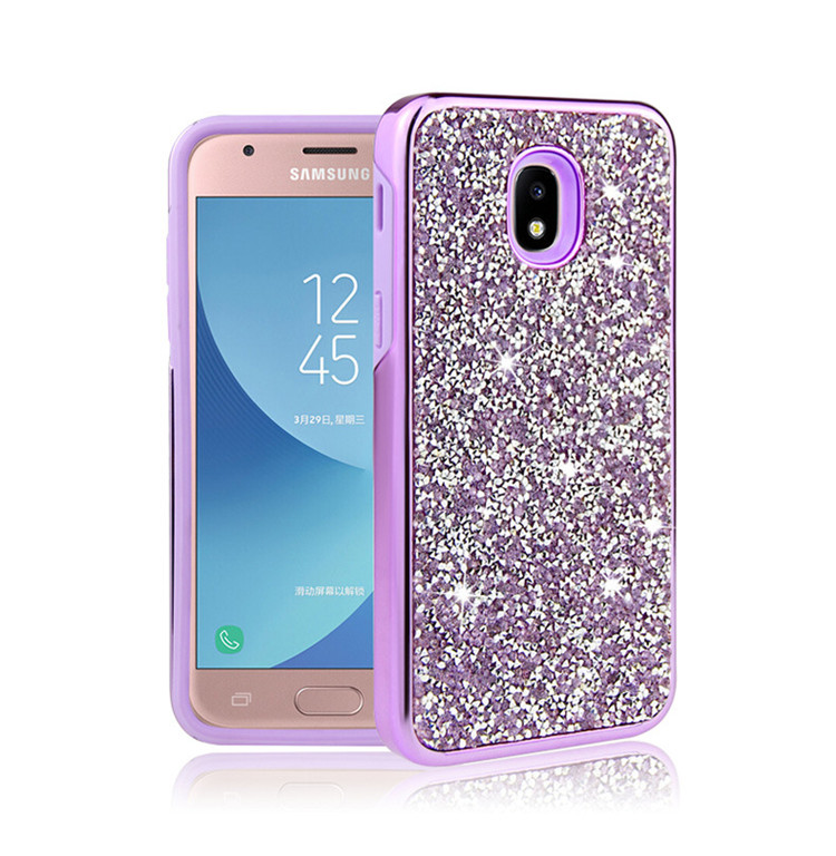 China Decorate Mobile Cover China Decorate Mobile Cover
