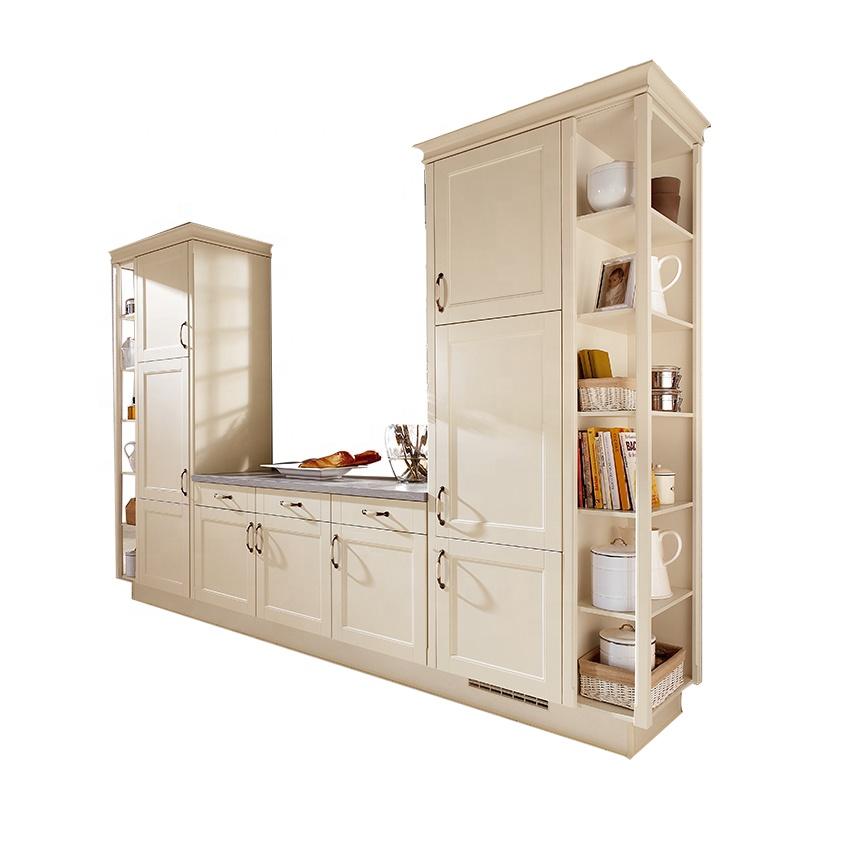 grossiste armoire cuisine en pvc acheter les meilleurs. Black Bedroom Furniture Sets. Home Design Ideas