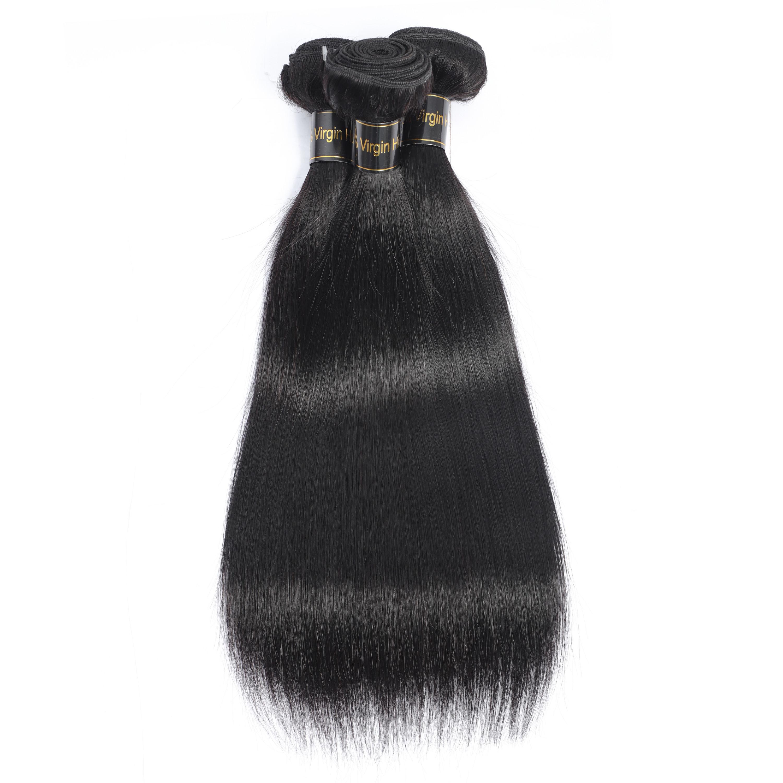 Beauty stage raw remy peruvian virgin 100 human hair,100% cheap 11a grade hair product,virgin peruvian hair extension human фото