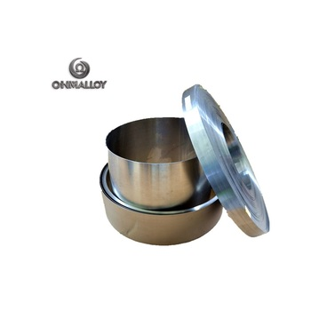 Constantan Strip/Copper Nickel Alloy Foil /CuNi40 Tape/CuNi44 Alloy