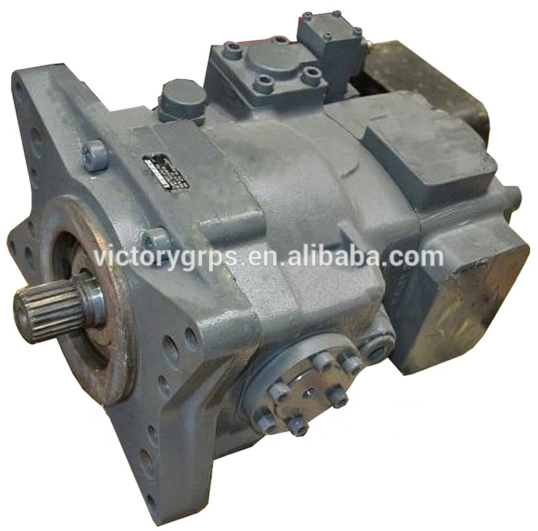Variable Piston DPVG085 DPVG108 DPVG165 DPVG280 DPVO108 DPVO140 DPVO165 DPVO215 Liebherr DPVG DPVO Pump