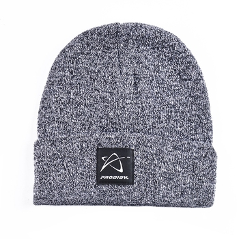 8107f4291f784 Wholesale Knit Winter Hats