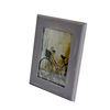 Coffee Color Wooden High Quality boy painting wood graduation picture frame