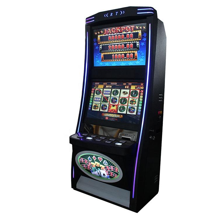 официальный сайт кинг казино игровые автоматы