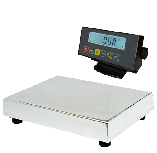 electronic balance 100 kg floor luggage <strong>scale</strong> indicator industrial digital weighing <strong>scale</strong>