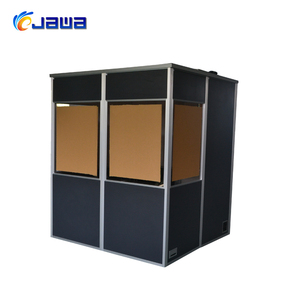 Wireless voting systemconference room audio systems for sound isolation booth