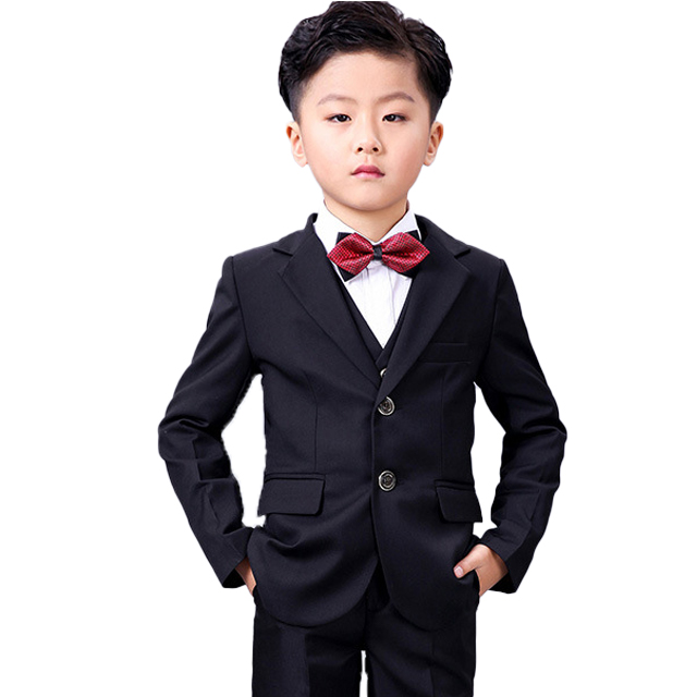 China 5 Piece Suit, China 5 Piece Suit Manufacturers and Suppliers