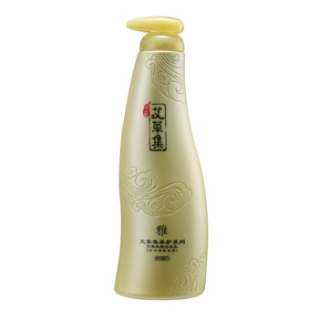 Wholesale best wormwood hydrolat hair shampoo oil control shampoo
