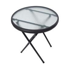 Promotion Table Basse En Verre Pliable, Acheter des Table ...