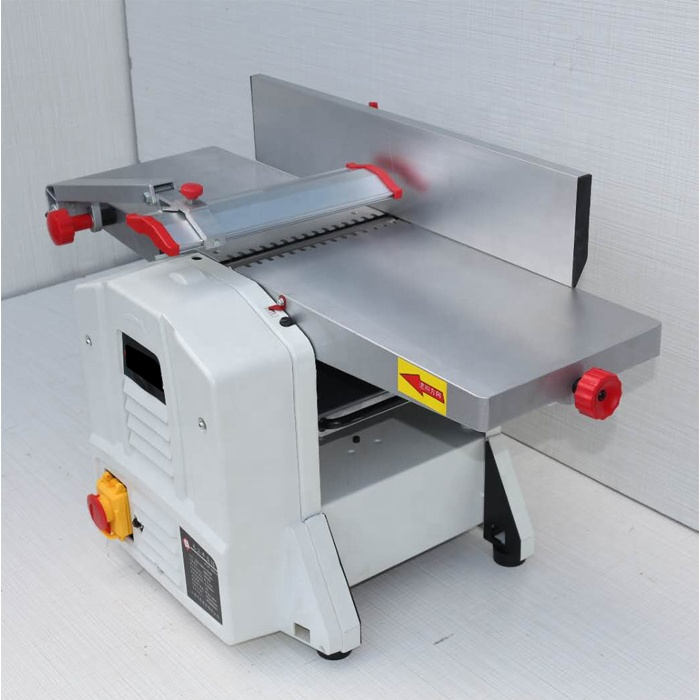 8 ''da Banco Jointer/Pialla Combo