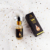 24K Gold Ampoule Anti Aging Ampoules Hyaluronic Acid Serum