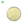 99%min Factory Supply Alpha-Lipoic Acid R-Alpha Lipoic Acid ALA